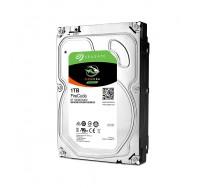 """Disque Dur Interne SEAGATE SSHD 1TB 3.5"""" FireCuda 7200 rpm"""