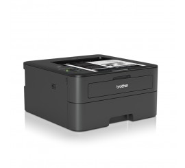 Imprimante Laser HL2360DN