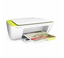 Imprimante HP Multifonction DeskJet Ink Advantage 2135