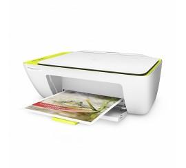 imprimante laserJet 2135
