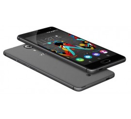 SMART PHONE WIKO UFEEL, Quad-Core 1.3 GHz RAM 2 Go, écran 5'' , Android, Batterie 4000mAh