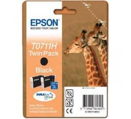 Cartouche EPSON C13T07114H10