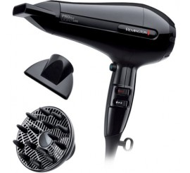 Remington- Seche-Cheveux EXAC6121DS