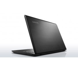 LAPTOP LENOVO IDEAPAD 110 Intel i3