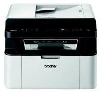Imprimante BROTHER Multifonction MFC1910W