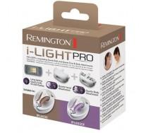 Remington SP6000FQ Cartouche de lumière