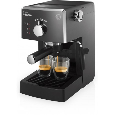 philips- machine café