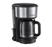 Russell Hobbs Cafetière 20130-56 Oxford