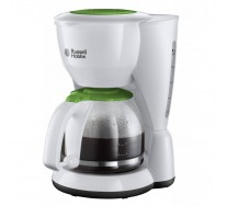 Russell Hobbs – 19620-56 – Cafetière Filtre