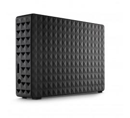 Disque dur externe Seagate 4tb, Desktop Expansion