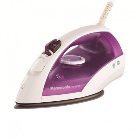 Panasonic Fer à repasser électrique NI-E300TVTV