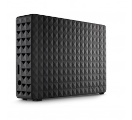 Disque dur externe Seagate 3tb Desktop Exapansion