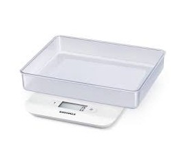 Leifheit - Balance de cuisine compact - LBC65122- marque allemande