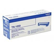 TN-1050 Cartouche toner - NOIR COMPATIBLE