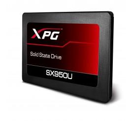 Disque dur interne SSD 240G ADATA XPG SX950U