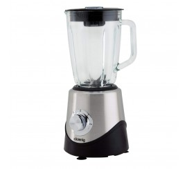 H.Koenig Blender MX15, 500 W