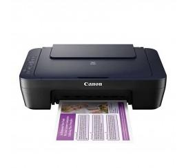 Canon imprimante Jet d'encre PIXMA E414 multifonction couleur
