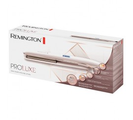 Remington - Seche-cheveux S9100