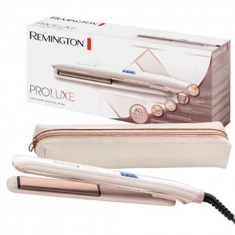 Remington - Seche-cheveux S9100
