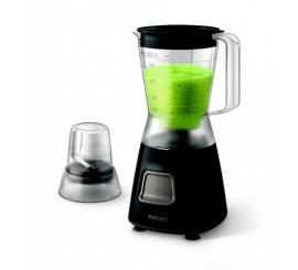 Philips HR2056/90 Blender