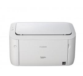 Canon LBP6030 Imprimante Laser Monochrome WIFI