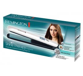 Lisseur Remington Shine Therapy S8500