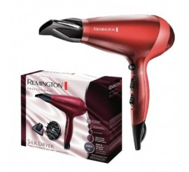 Remington Sèche-cheveux Pro Silk AC9096