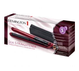Remington Lisseur S9600 Silk