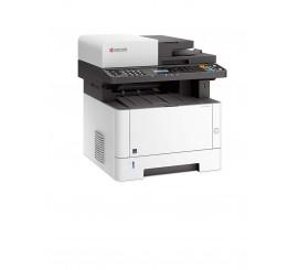 Imprimante Kyocera M2040dn