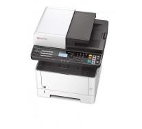 Imprimante multifonction noir et blanc Kyocera Ecosys M2135dn
