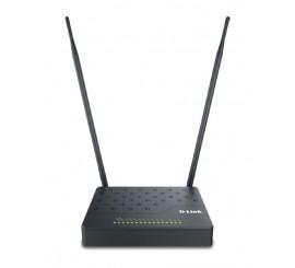 D-LINK Modem ADSL/VDSL, AC1200, 4 port G DSL-G2452DG