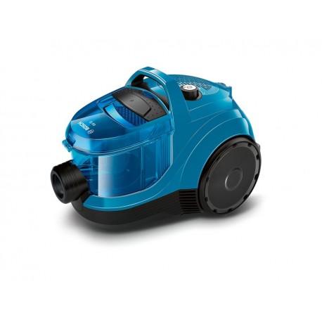 Bosch aspirateur prosilence