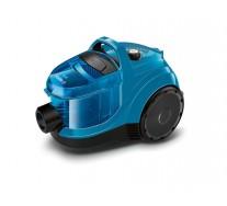 Aspirateur Bosch Prosilence 66 blue BGC1U1550 GS-10 1.9L/ 1550W