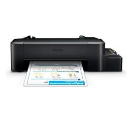 Imprimante EPSON L130 Jet d'encre