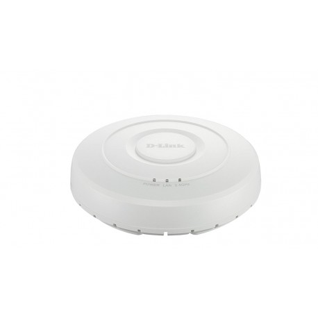 Point d'access DLINK DWL2600AP