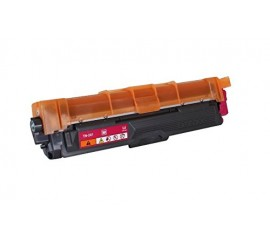 Toner compatible Magenta, Brother TN241M