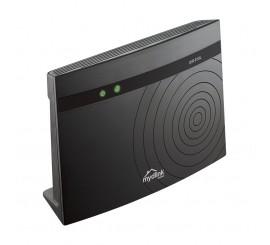 DLINK DIR-810L routeur