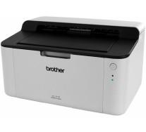 Imprimante BROTHER Laser Monochrome HL1110