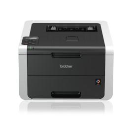 Imprimante Couleur LEDHL3170CDW