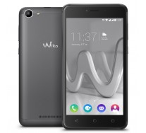 SMART PHONE WIKO LENNY 3, Quad-Core 1.3 GHz RAM 2 Go, écran 5'' , Android,