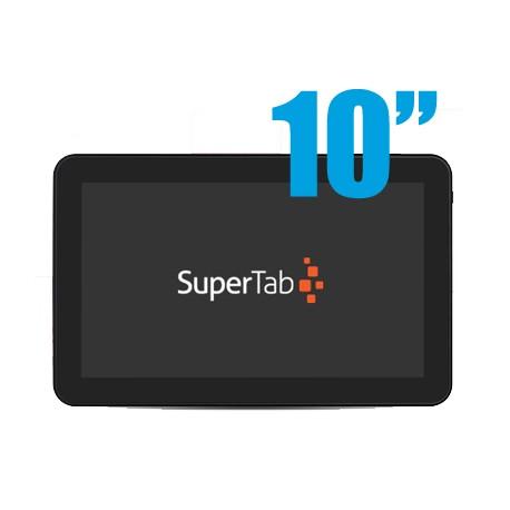 Supertab A10