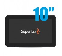 SuperTab A10 WIFI, 1 Go RAM, 8GB stockage , Quad Core, Android