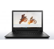 LAPTOP LENOVO IDEAPAD 110 Intel i3 2GH, RAM 4GO, 1TO Stockage