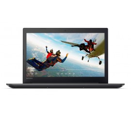 LAPTOP LENOVO IDEAPAD 320 Intel I5 7200U