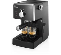 Philips Machine à espresso manuelle Poemia HD8423/11