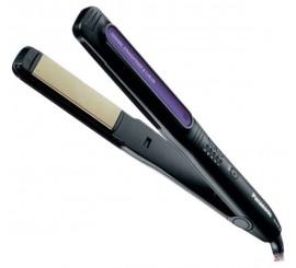 Panasonic Lisseur 2 en 1 (Cheveux lisses / bouclés), EH-HW18-K615