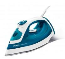 Philips Power Life Plus Fer vapeur GC2981/26 Débit vapeur 35 g/min