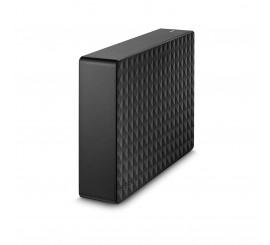Disque dur externe Seagate 3tb USB 3.0