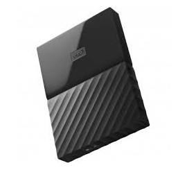Seagate Expansion Desktop Drive 4tb USB 3,0