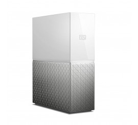 Disque Dur Externe Western Digital WD 6TO My Cloud Home